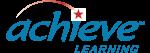 Achieve Learning Logo