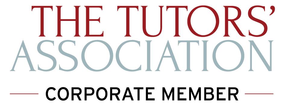 TTA Logo CORPORATE MEMBER