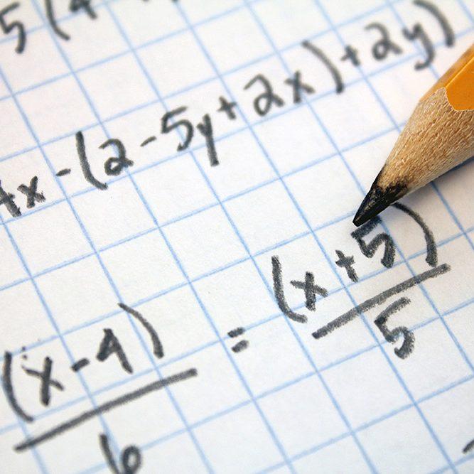 gcse-maths-home